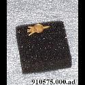 Image - PIN