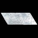 Image - plaque matrice