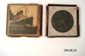 Image - Coin, Commemorative