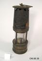 Image - Lantern
