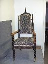 Image - Chair