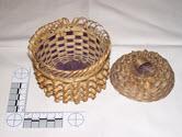 Image - Basket, Trinket