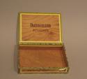 Image - boîtier à cigares
