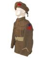 Image - Uniform Jacket