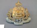 Image - Badge