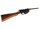 Image - Rifle