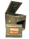 Image - Phonograph