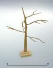 Image - Sculpture, Sculpture