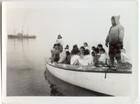 Image - photographie noir et blancPhotograph