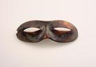 Image - lunettes de neigeSnow goggle
