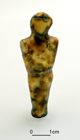 Image - CarvingSculpture