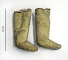 Image - Stockings, bas