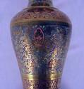 Image - vase