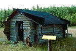 Image - Cabin