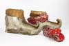 Image - Pair of Boots/Boot Straps