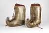 Image - Pair of Boots & Liners