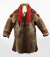 Image - Coat