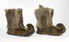 Image - Pair of Boots