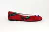 Image - Shoe