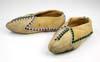Image - Shoes
