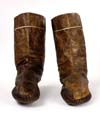Image - Boots