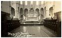 Image - Altar