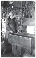 Image - Blacksmith