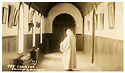 Image - The Cloister
