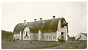 Image - The Horse Barn