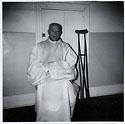 Image - Brother Leonard # 3