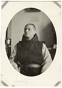 Image - Father Louis