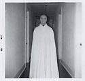 Image - Brother Louis-de-Gonzague #1