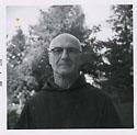 Image - Brother Louis-de-Gonzague #2