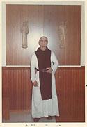 Image - Brother Louis-de-Gonzague #3