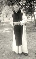 Image - Brother Louis-de-Gonzague