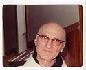 Image - Brother Louis-de-Gonzague #4