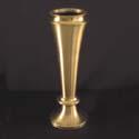 Image - vase à fleurs