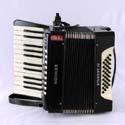 Image - accordéon
