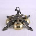 Image - carillon d'autel