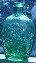 Image - Bottle