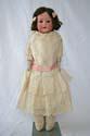 Image - Doll