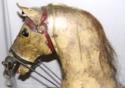 Image - Hobbyhorse