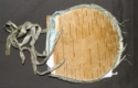 Image - purse