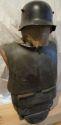Image - Vest
