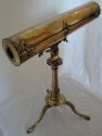Image - Telescope