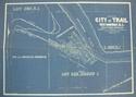 Image - City Plan
