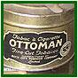 Image - Tobacco tin
