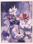 Image - Flowers