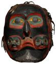 Image - Mask