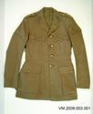 Image - Uniform